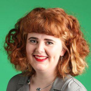 Aisling Cullen