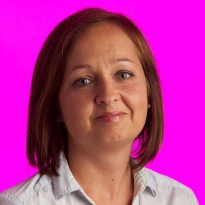 Ewelina Sawicka