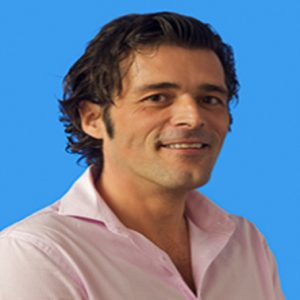 Patrick Holthuijsen