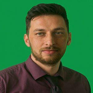 Lukasz Ryzanowski