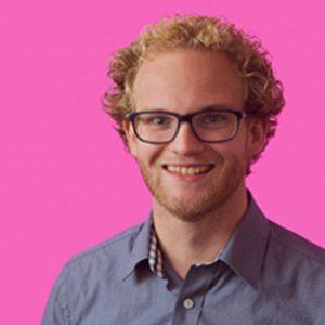 Patrick Nonnekens