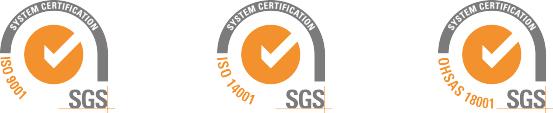 CCS Schoonmaak Oplossing - Accredentials