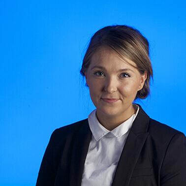 Louise Cullen