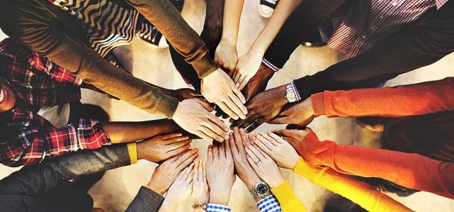 Making Diversity a Winning Ingredient